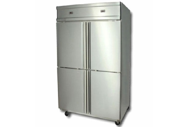 Commercial Refrigeration Equipment Manufacturer